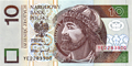 banknot_10