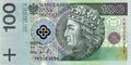 banknot_100