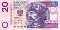 banknot_20