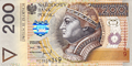 banknot_200