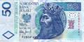 banknot_50